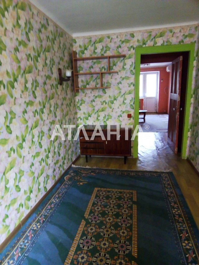 Продается 2-комнатная Квартира на ул. Шевченко Пр. — 39 000 у.е. (фото №3)