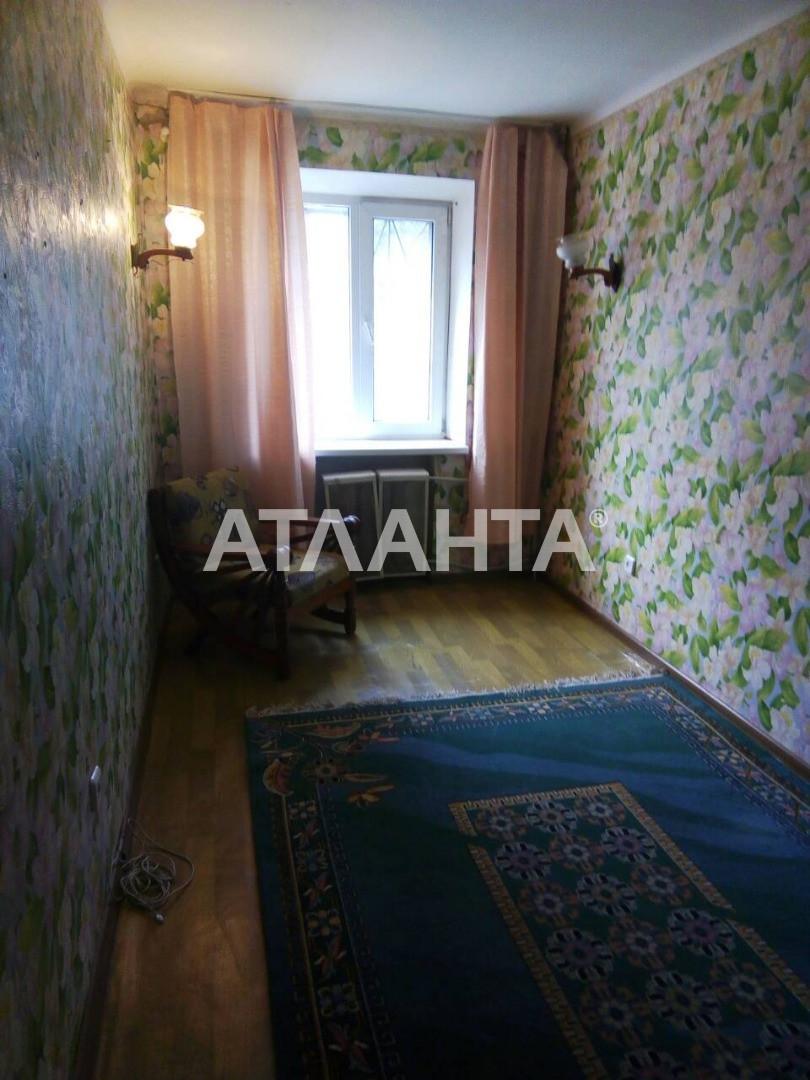 Продается 2-комнатная Квартира на ул. Шевченко Пр. — 39 000 у.е. (фото №10)