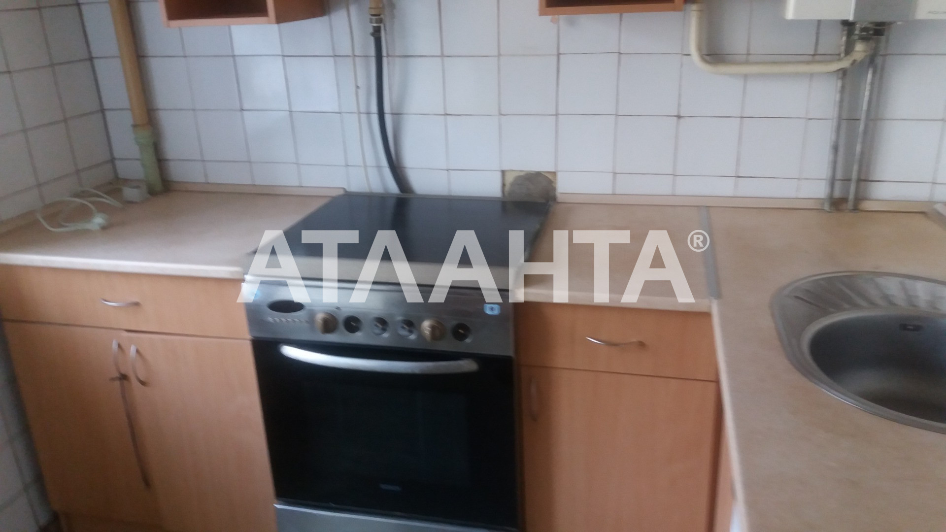Продается 2-комнатная Квартира на ул. Шевченко Пр. — 39 000 у.е. (фото №9)