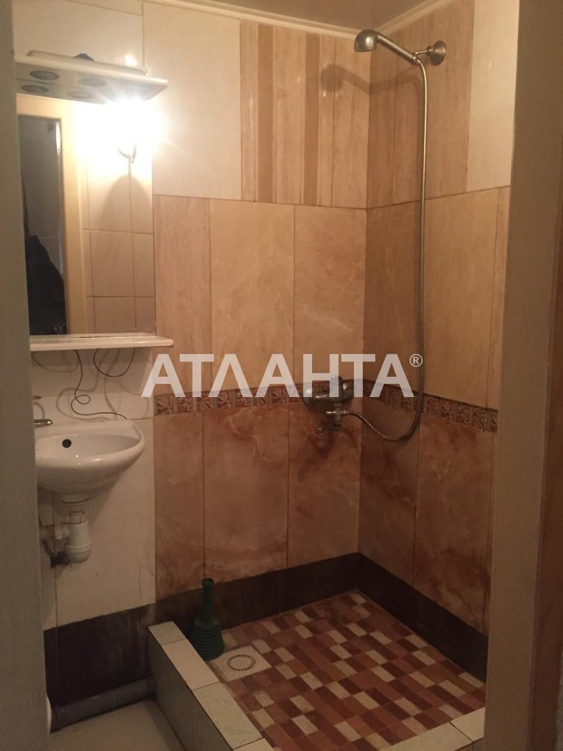 Продается 1-комнатная Квартира на ул. Слободская — 15 700 у.е. (фото №4)