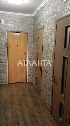 Продается 1-комнатная Квартира на ул. Крымская — 28 000 у.е. (фото №6)