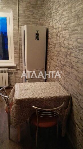 Продается 1-комнатная Квартира на ул. Крымская — 28 000 у.е. (фото №7)