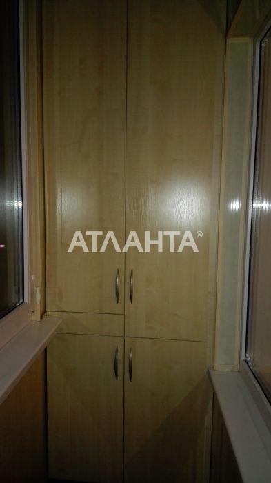 Продается 1-комнатная Квартира на ул. Крымская — 28 000 у.е. (фото №8)