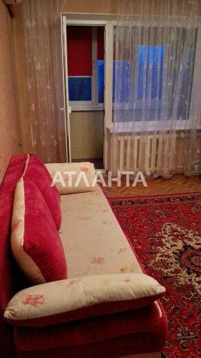 Продается 1-комнатная Квартира на ул. Крымская — 28 000 у.е. (фото №9)