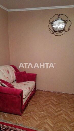 Продается 1-комнатная Квартира на ул. Крымская — 28 000 у.е. (фото №10)