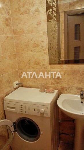 Продается 1-комнатная Квартира на ул. Крымская — 28 000 у.е. (фото №12)