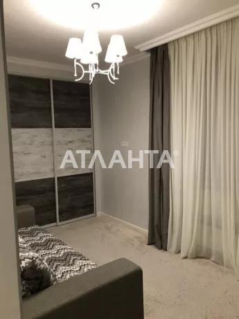 Продается 2-комнатная Квартира на ул. Жемчужная — 94 000 у.е. (фото №2)