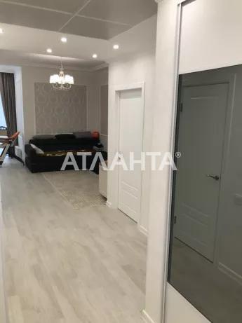 Продается 2-комнатная Квартира на ул. Жемчужная — 94 000 у.е. (фото №4)