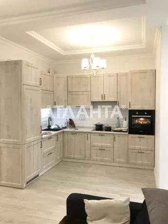 Продается 2-комнатная Квартира на ул. Жемчужная — 94 000 у.е. (фото №6)