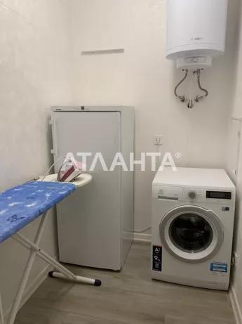 Продается 2-комнатная Квартира на ул. Жемчужная — 94 000 у.е. (фото №7)