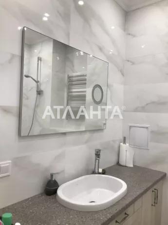 Продается 2-комнатная Квартира на ул. Жемчужная — 94 000 у.е. (фото №8)
