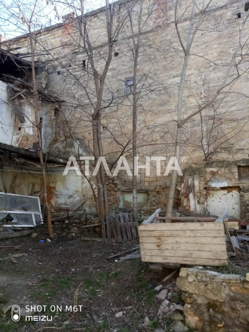 Продается 5-комнатная Квартира на ул. Новосельского (Островидова) — 79 000 у.е. (фото №4)