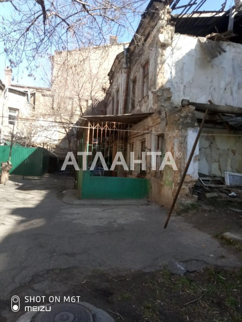 Продается 5-комнатная Квартира на ул. Новосельского (Островидова) — 79 000 у.е. (фото №5)