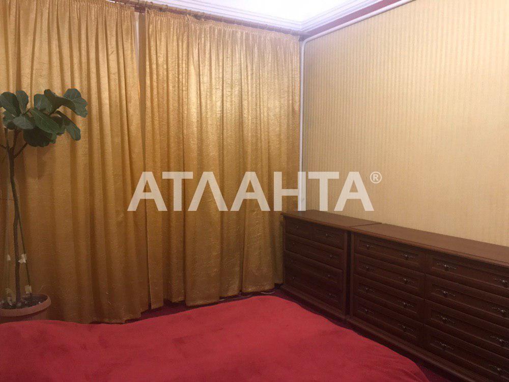 Продается 3-комнатная Квартира на ул. Кузнечная (Челюскинцев) — 42 000 у.е.