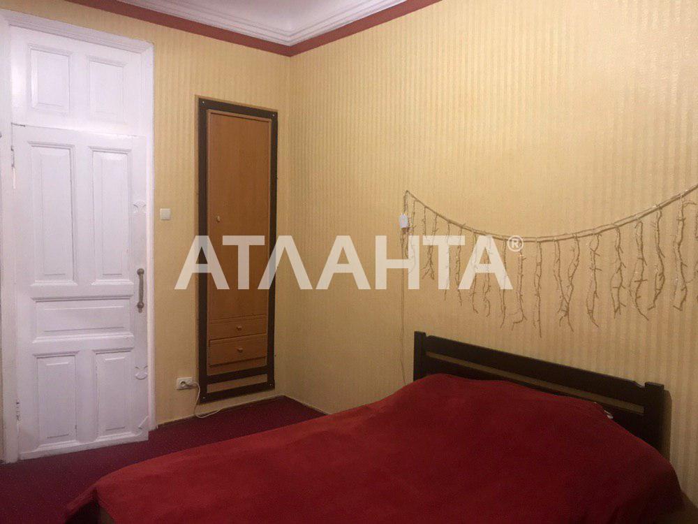 Продается 3-комнатная Квартира на ул. Кузнечная (Челюскинцев) — 42 000 у.е. (фото №3)