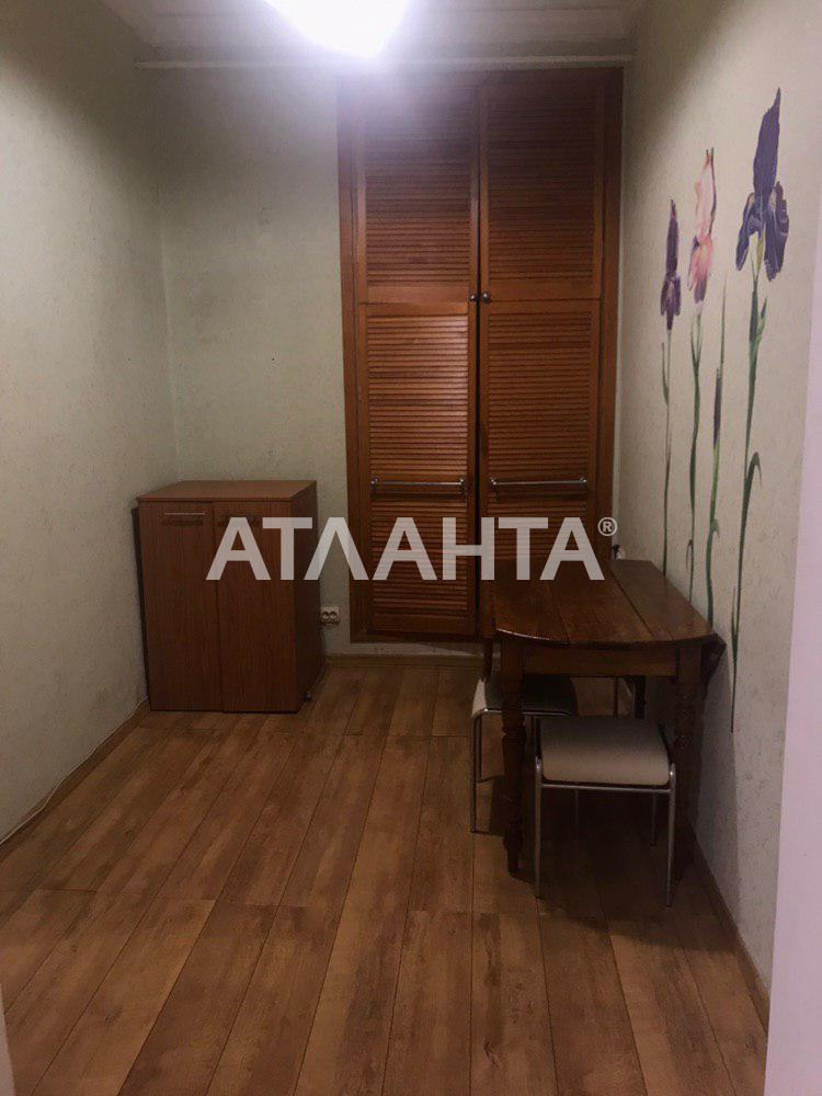 Продается 3-комнатная Квартира на ул. Кузнечная (Челюскинцев) — 42 000 у.е. (фото №6)