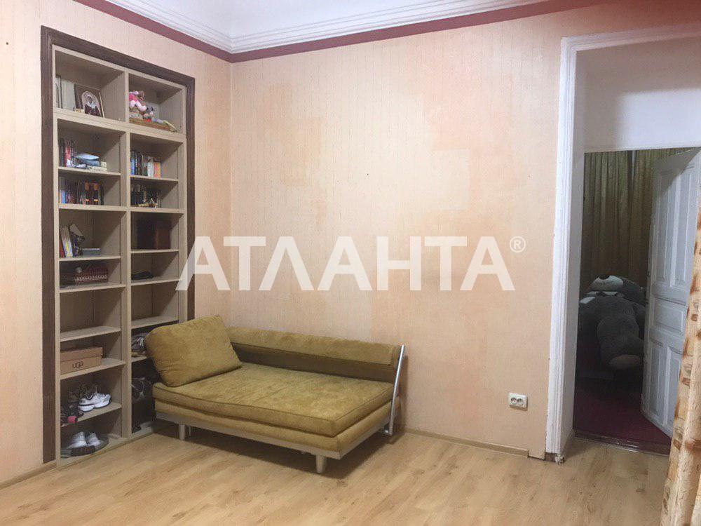 Продается 3-комнатная Квартира на ул. Кузнечная (Челюскинцев) — 42 000 у.е. (фото №5)