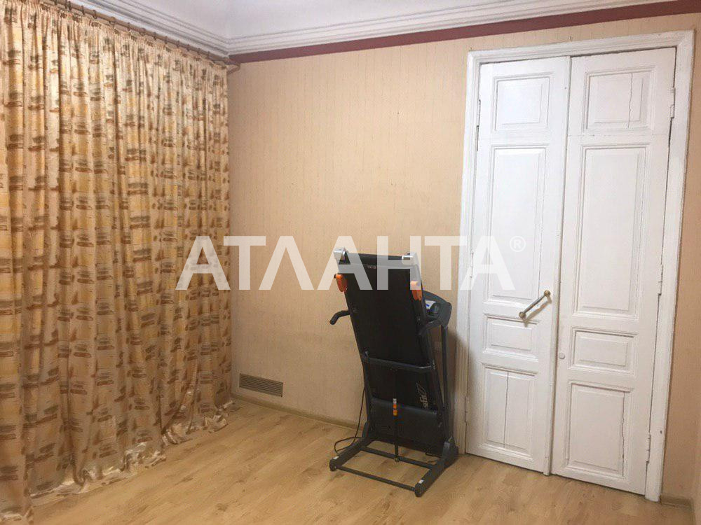 Продается 3-комнатная Квартира на ул. Кузнечная (Челюскинцев) — 42 000 у.е. (фото №4)