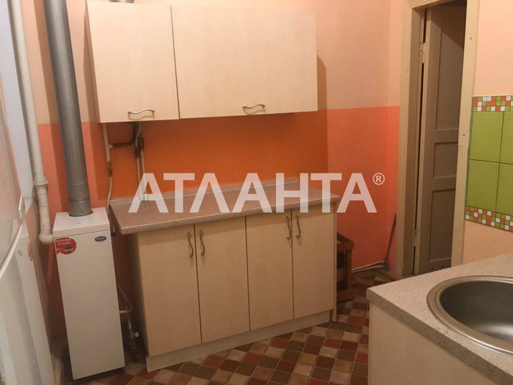 Продается 3-комнатная Квартира на ул. Кузнечная (Челюскинцев) — 42 000 у.е. (фото №7)