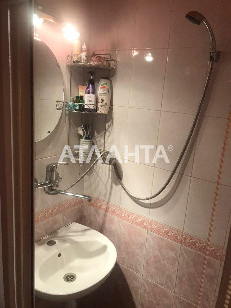 Продается 3-комнатная Квартира на ул. Кузнечная (Челюскинцев) — 42 000 у.е. (фото №11)