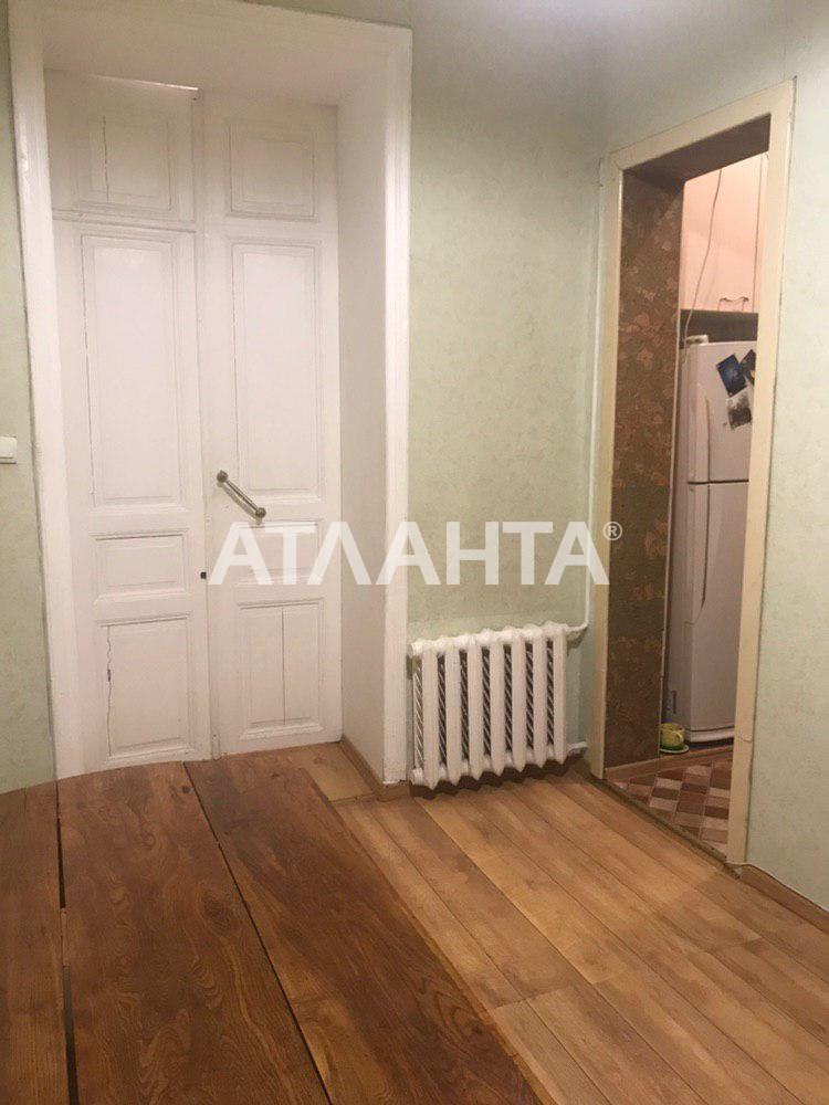 Продается 3-комнатная Квартира на ул. Кузнечная (Челюскинцев) — 42 000 у.е. (фото №9)