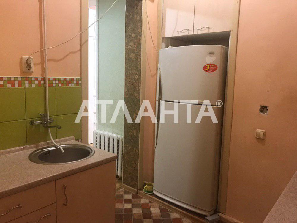 Продается 3-комнатная Квартира на ул. Кузнечная (Челюскинцев) — 42 000 у.е. (фото №8)