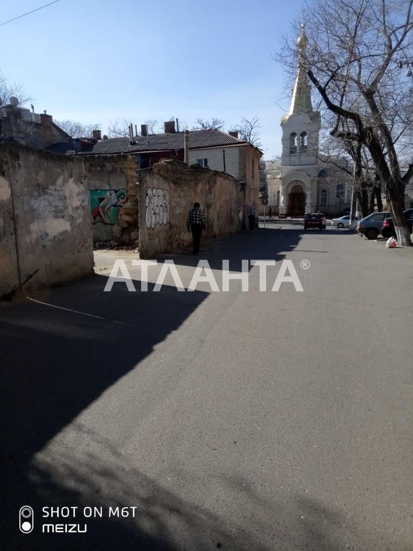 Продается 5-комнатная Квартира на ул. Ушинского Пер. — 45 000 у.е. (фото №3)