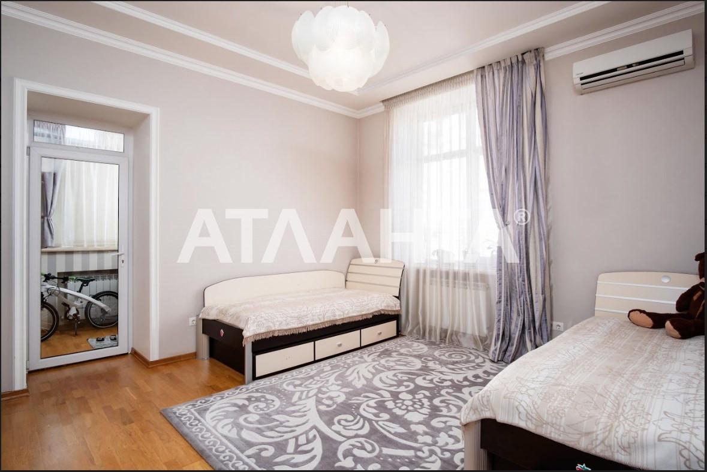 Продается 3-комнатная Квартира на ул. Довженко — 310 000 у.е. (фото №5)