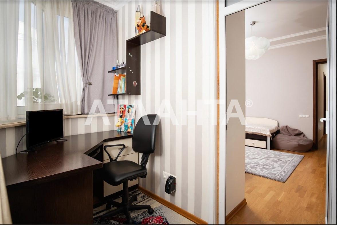 Продается 3-комнатная Квартира на ул. Довженко — 310 000 у.е. (фото №7)