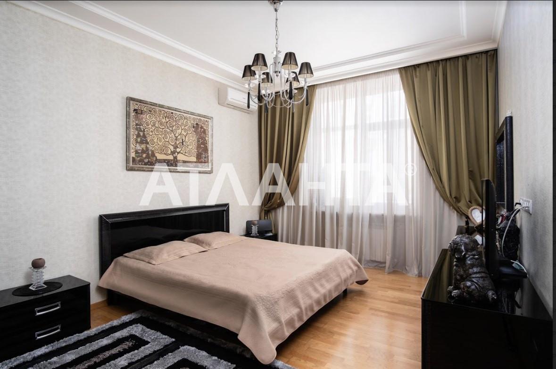 Продается 3-комнатная Квартира на ул. Довженко — 310 000 у.е. (фото №8)