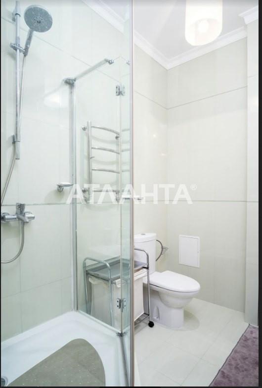 Продается 3-комнатная Квартира на ул. Довженко — 310 000 у.е. (фото №10)