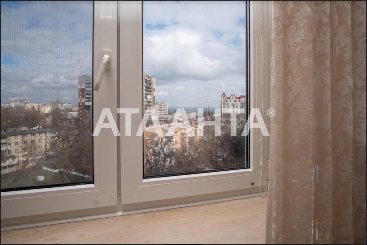Продается 3-комнатная Квартира на ул. Довженко — 310 000 у.е. (фото №15)