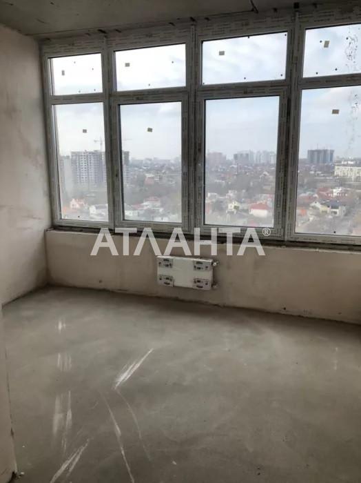 Продается 1-комнатная Квартира на ул. Каманина — 45 000 у.е. (фото №3)