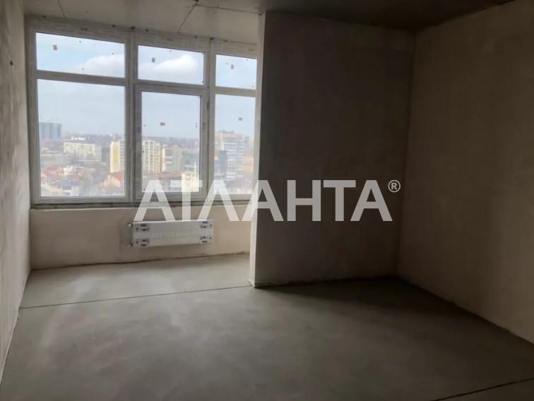 Продается 1-комнатная Квартира на ул. Каманина — 45 000 у.е. (фото №5)
