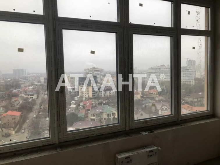 Продается 1-комнатная Квартира на ул. Каманина — 45 000 у.е. (фото №8)