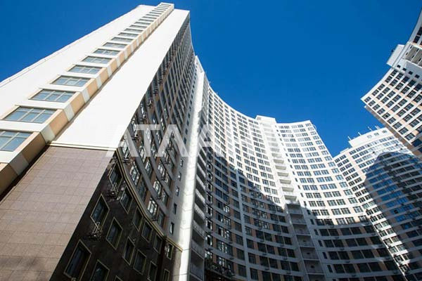 Продается 1-комнатная Квартира на ул. Каманина — 45 000 у.е.