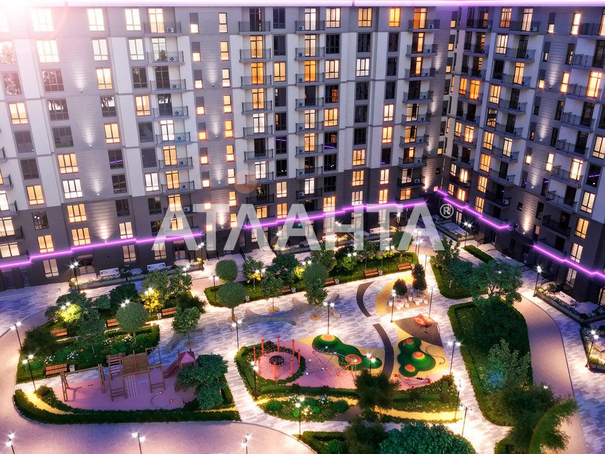 Продается 1-комнатная Квартира на ул. Чехова — 24 000 у.е. (фото №3)