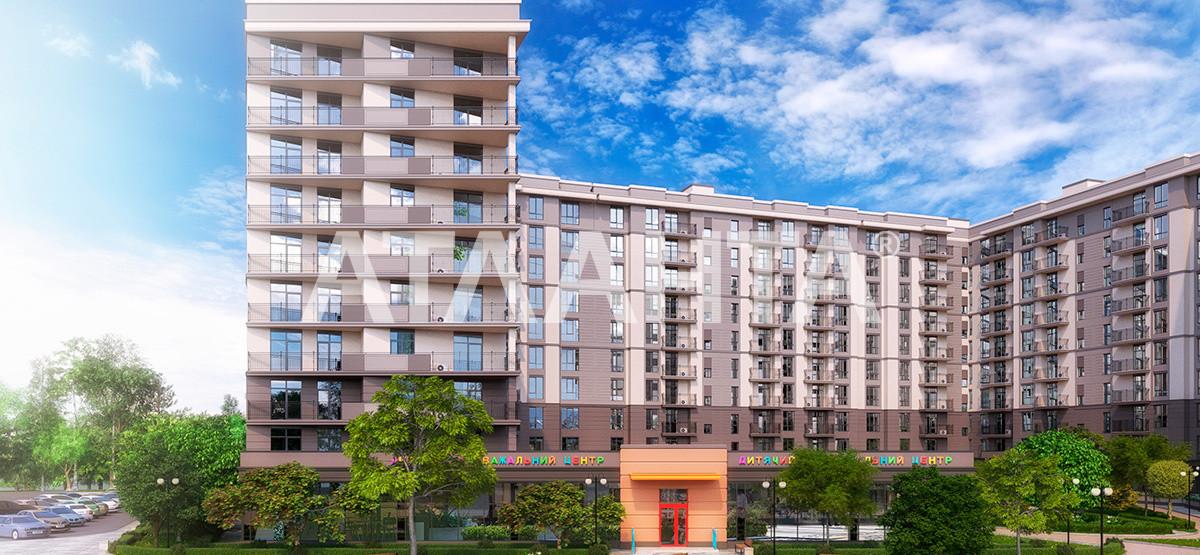 Продается 1-комнатная Квартира на ул. Чехова — 24 000 у.е. (фото №5)
