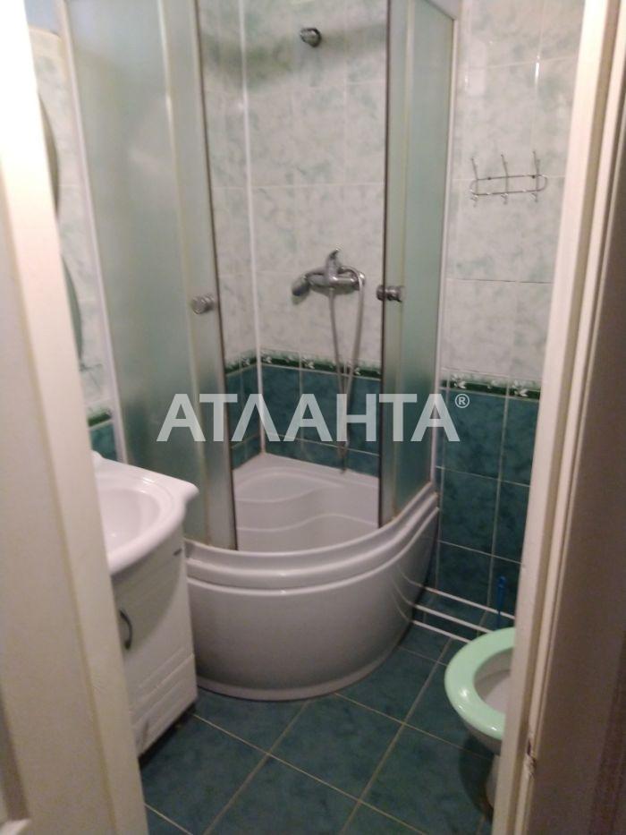 Продается 1-комнатная Квартира на ул. Героев Cталинграда — 22 500 у.е. (фото №6)