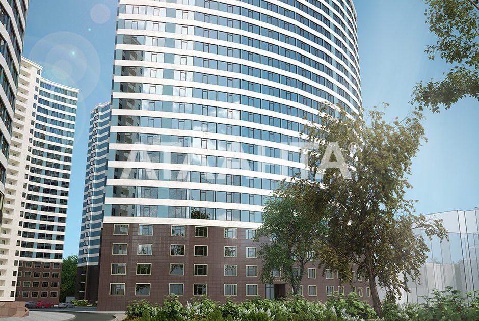 Продается 2-комнатная Квартира на ул. Каманина — 43 000 у.е. (фото №7)