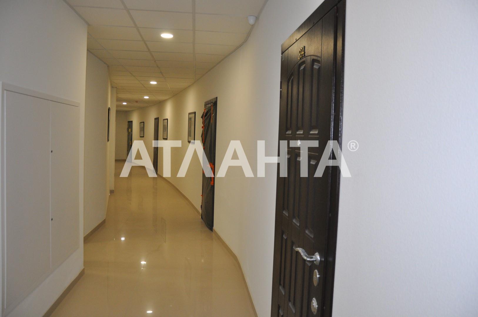 Продается 2-комнатная Квартира на ул. Каманина — 43 000 у.е. (фото №4)