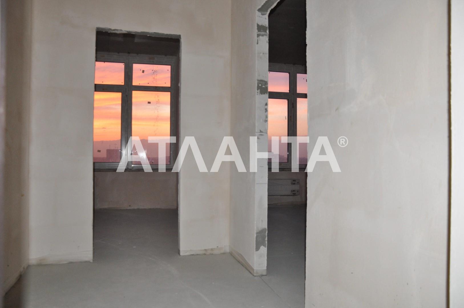 Продается 2-комнатная Квартира на ул. Каманина — 43 000 у.е. (фото №5)