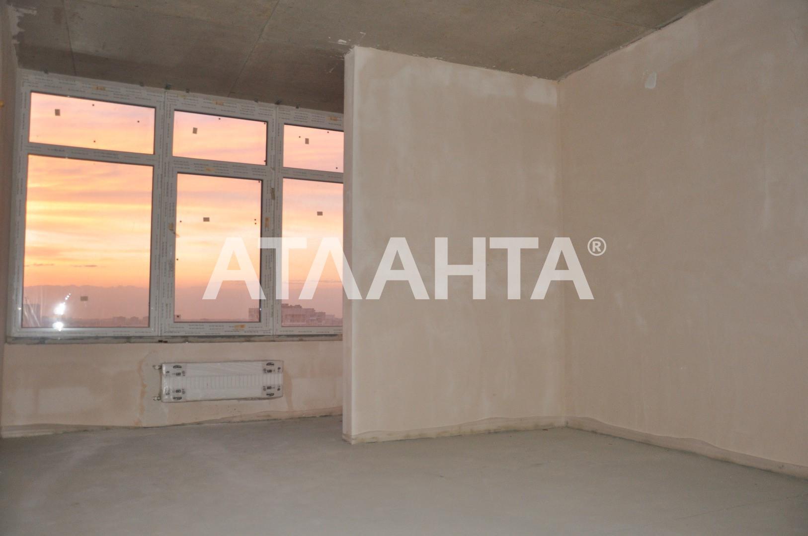Продается 2-комнатная Квартира на ул. Каманина — 43 000 у.е. (фото №6)
