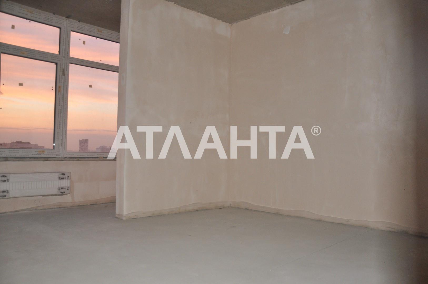 Продается 2-комнатная Квартира на ул. Каманина — 43 000 у.е. (фото №9)