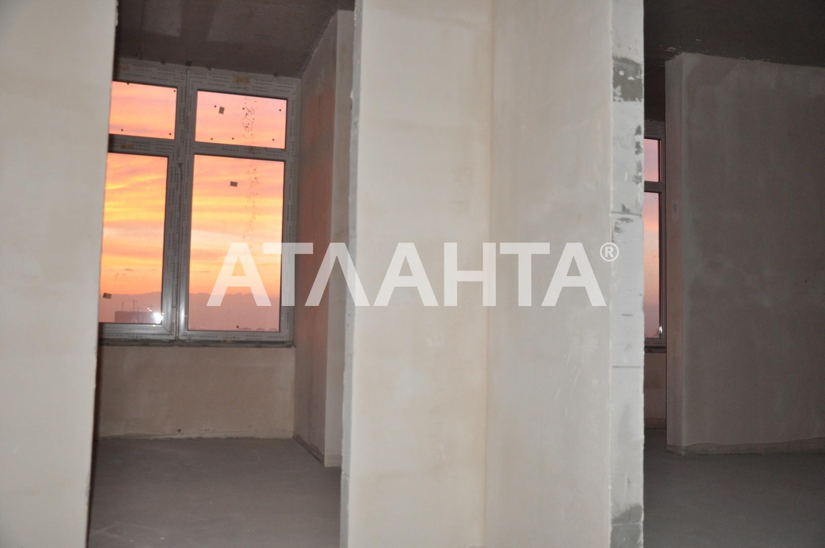 Продается 2-комнатная Квартира на ул. Каманина — 43 000 у.е. (фото №10)