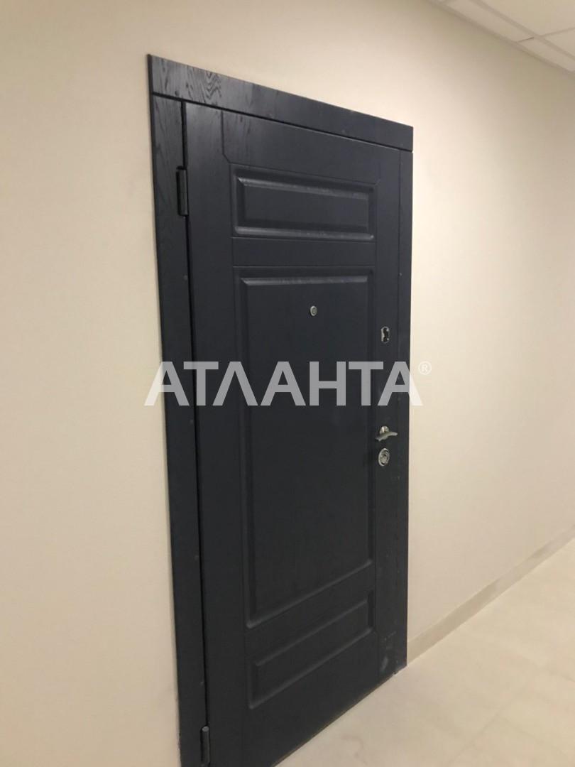 Продается 1-комнатная Квартира на ул. Толбухина — 43 000 у.е. (фото №3)