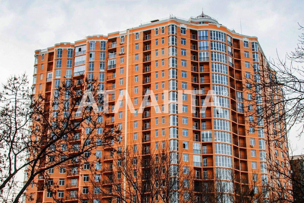 Продается 2-комнатная Квартира на ул. Гагаринское Плато — 76 000 у.е.