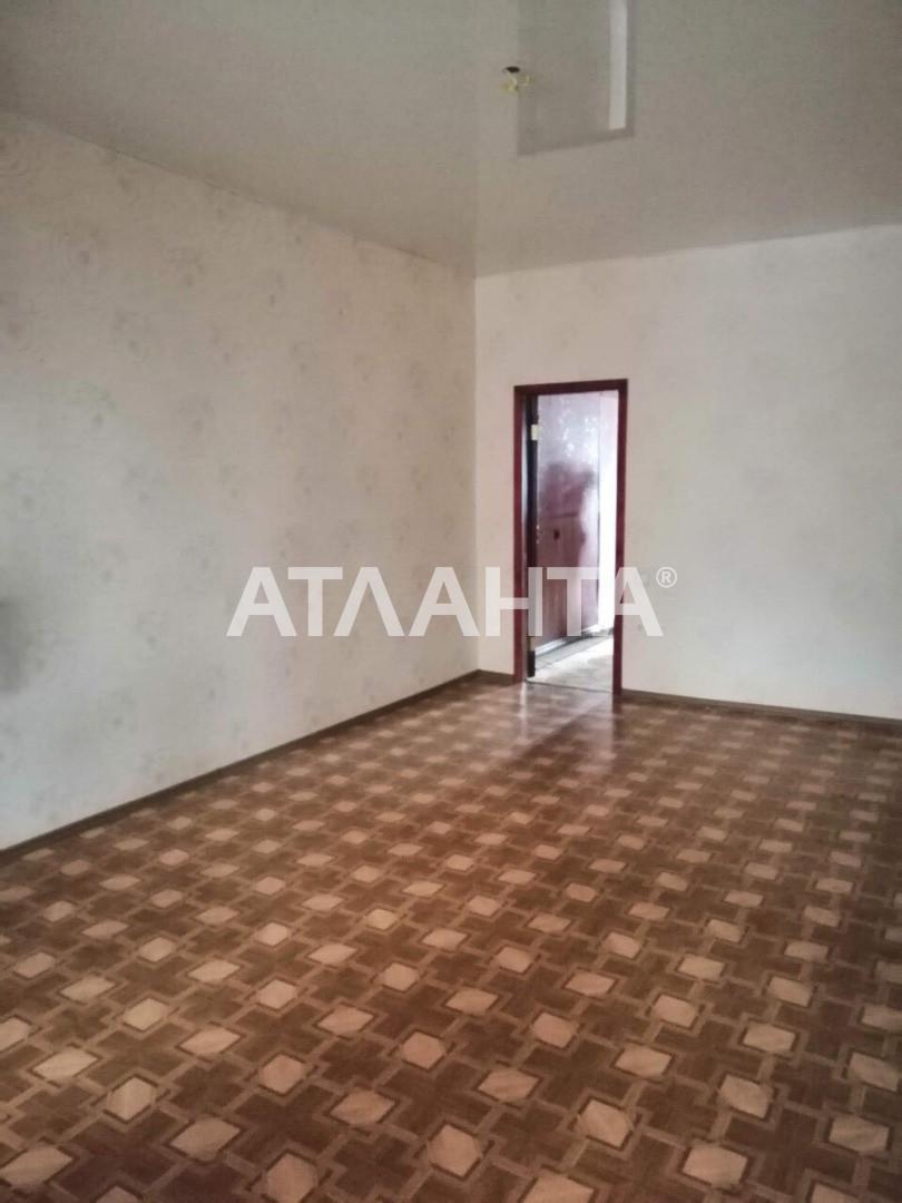 Продается 1-комнатная Квартира на ул. Хмельницкого Богдана — 29 000 у.е. (фото №2)