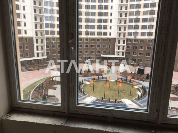 Продается 1-комнатная Квартира на ул. Каманина — 42 000 у.е.