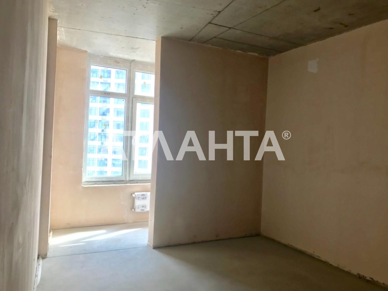 Продается 1-комнатная Квартира на ул. Каманина — 42 000 у.е. (фото №9)